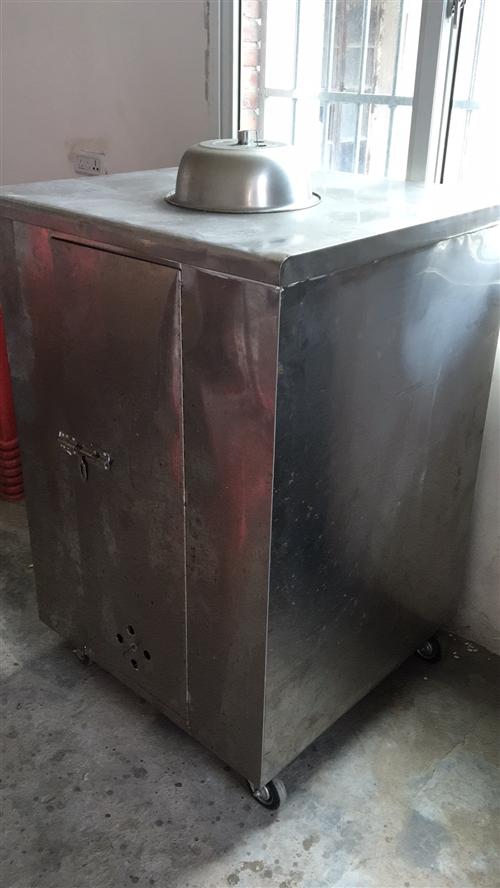 出售冰箱汤炉煲仔炉