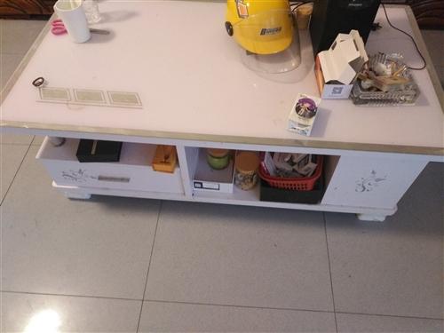 出售冰箱洗衣机