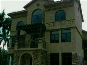 专业承接涂料,水电,吊顶等室内外装修工程