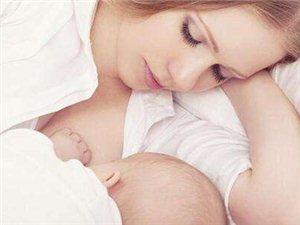 专业催乳 乳房护理中心