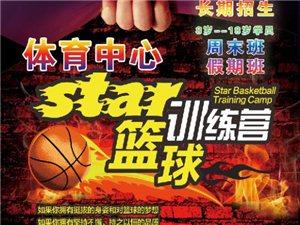 瓜州县青少年篮球训练营长期招生