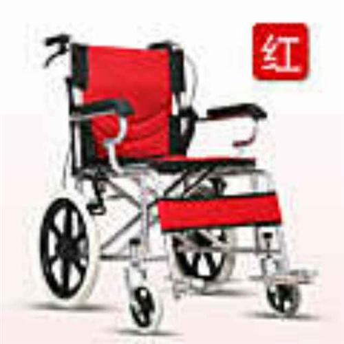 南康輪椅-拐杖-坐便椅-折疊床