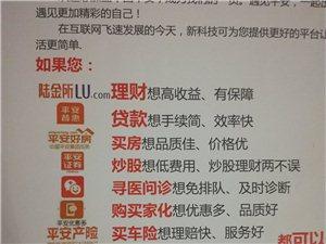中國平安人壽保險低費高保障