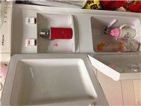 出售家用饮水机