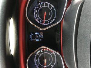 2年新车2万公里。急用钱不讲价。车况很好