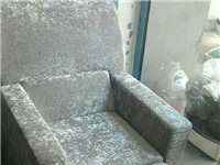 低價出售沙發