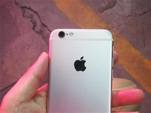 苹果手机金色