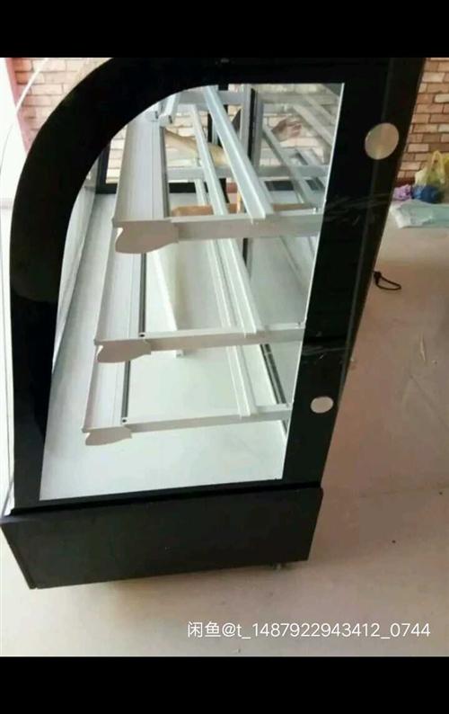 展示柜,冰柜