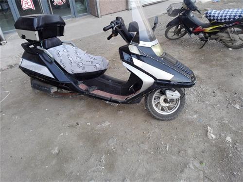 交通工具,摩托車/配件