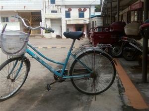 自行车30元