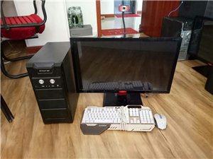 出售二手电脑