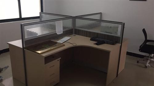 转让办公室设备
