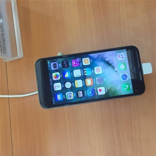 全新手机,低价转