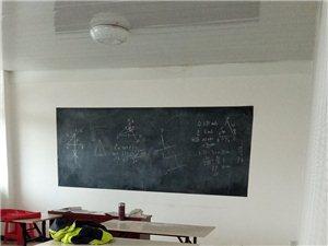 初中数理化辅导,小班授课