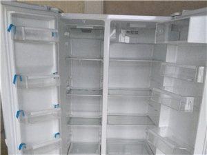 惠而浦冰箱低价出售