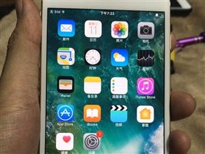 IPhone 6 plus 128g全原...