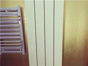 散熱器新飛散熱器銷售