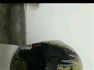 全新坦克牌摩托车头盔