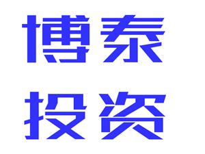 台湾私借 空放投資有限公司