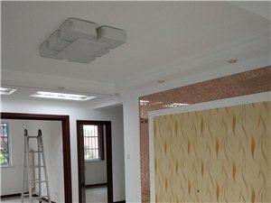 盛嘉裝飾承接室內裝修工程