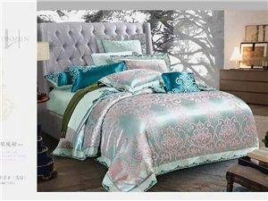 家裝窗簾訂制、工程窗簾、電動窗簾等
