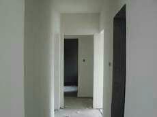 专业粉刷,拆除,砸墙,开门洞