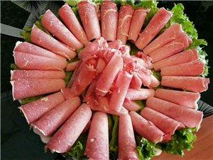 臨潼首家泰式火鍋邀您開吃了