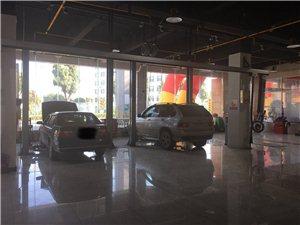 汽车保养,汽车维修,洗车,汽车美容