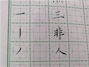 洮南朱曉光書法工作室