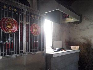 酒店,餐馆,食堂排烟设施加工制作安装