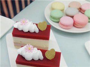 遷安青藍西點烘焙蛋糕培訓11月份招生進行中