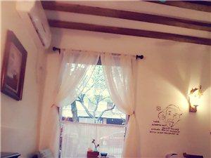 麥香小咖啡酒館