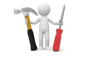 专业灯具维修,清洗,安装。