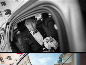 婚庆摄影,个人写真