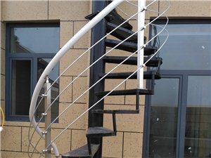 楼层改造,门窗口切割,水电安装,楼梯焊接改造,