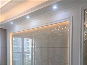 承接室內外裝修裝飾工程