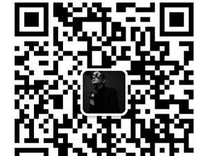 宜信普惠信用贷款