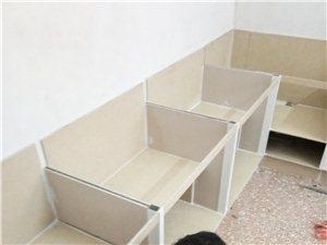 橱柜设计橱柜设计