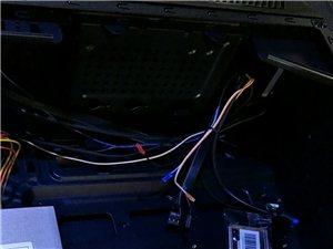 阿文电脑科技