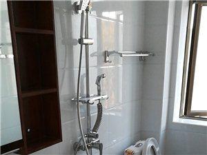 衛生間漏水翻新改造維修水管潔具