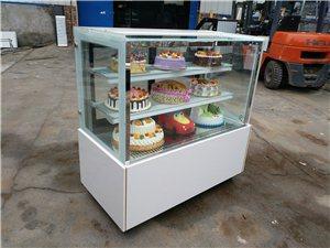 保鮮柜 ,蛋糕專用柜 ,超市風幕柜,鮮肉柜
