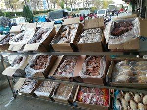 批发牛肉,牛副产品,猪肚,光鸡,老鹅