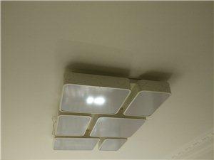 各類安裝測量 改水電 維修燃氣灶 熱水器