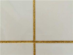 專業地磚墻磚美縫