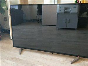50寸LED 高清电视