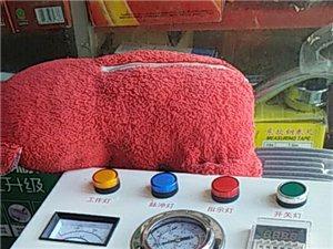 地暖清洗机,地暖铺设及维修