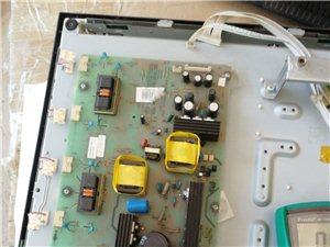 电脑维修 家电维修上门服务
