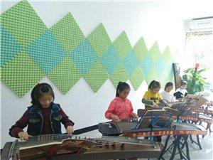 長興音樂培訓 西洋樂、民樂專業培訓