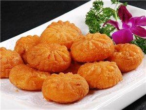 重庆三和鱼,老字号,大铁锅,大鱼片