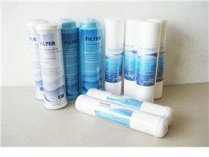 批发零售各类品牌净水器、滤芯、配件、耗材!